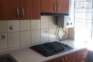 Сдается в аренду 1-комнатная квартира 30 кв. м в Запорожье