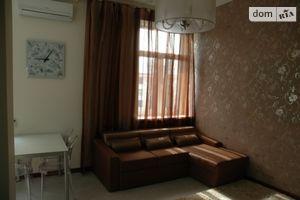 Сдается в аренду 2-комнатная квартира 52 кв. м в Киеве