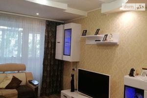 Продається 2-кімнатна квартира 43 кв. м у Чернігові