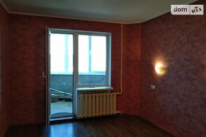Продается 3-комнатная квартира 65 кв. м в Одессе