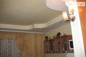 Здається в оренду кімната 56 кв. м у Хмельницькому