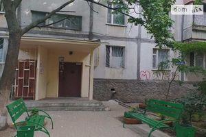 Продается 3-комнатная квартира 58.6 кв. м в Одессе
