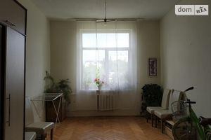 Продається кімната 22 кв. м у Івано-Франківську
