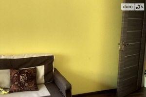 Сдается в аренду комната 40 кв. м в Львове