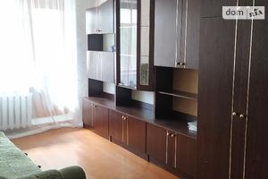 Сдается в аренду 1-комнатная квартира 34 кв. м в Полтаве