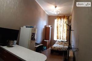 Здається в оренду 1-кімнатна квартира 25 кв. м у Херсоні