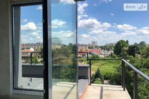Продается 2-комнатная квартира 66 кв. м в Ужгороде
