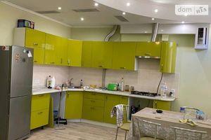 Продается 5-комнатная квартира 130 кв. м в Мариуполе