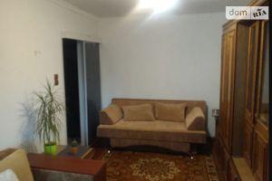Здається в оренду 1-кімнатна квартира 30 кв. м у Івано-Франківську