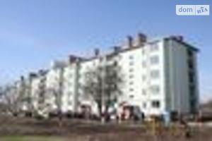 Продається 2-кімнатна квартира 54.2 кв. м у Путивлі