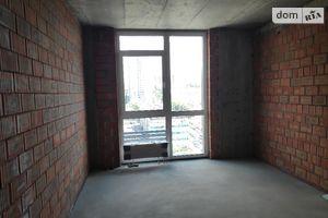 Сдается в аренду офис 81.1 кв. м в жилом фонде