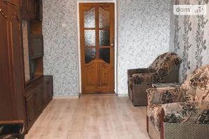 Продается 2-комнатная квартира 30 кв. м в Черкассах