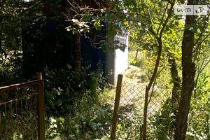 Продается одноэтажный дом 10 кв. м с садом
