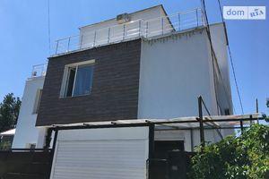 Продається будинок 3 поверховий 200 кв. м з банею/сауною