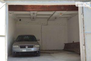 Продается бокс в гаражном комплексе универсальный на 37 кв. м