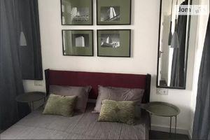 Здається в оренду 2-кімнатна квартира 51 кв. м у Полтаві