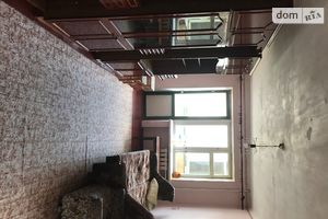Продается 3-комнатная квартира 56 кв. м в Житомире