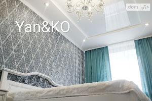 Сдается в аренду 2-комнатная квартира 62 кв. м в Виннице