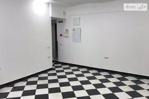 Здається в оренду приміщення вільного призначення 104.5 кв. м в 4-поверховій будівлі