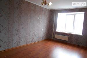 Продается комната 24 кв. м в Житомире
