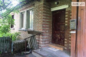 Продается 1-комнатная квартира 38 кв. м в Славянске