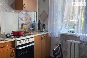 Сдается в аренду 1-комнатная квартира 32 кв. м в Днепре
