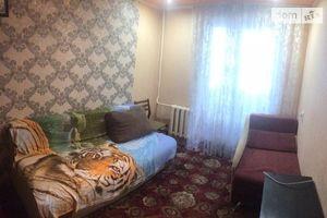 Здається в оренду кімната 40 кв. м у Хмельницькому