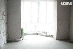 Продається 1-кімнатна квартира 49 кв. м у Хмельницькому