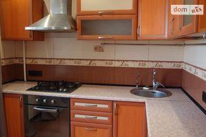 Продается 4-комнатная квартира 77 кв. м в Запорожье
