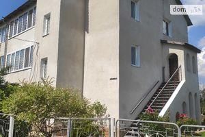 Продается дом на 3 этажа 281 кв. м с верандой