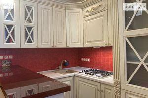 Продається 1-кімнатна квартира 52 кв. м у Одесі