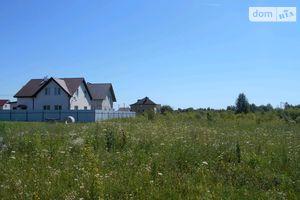 Продается земельный участок 7.6 соток в Житомирской области