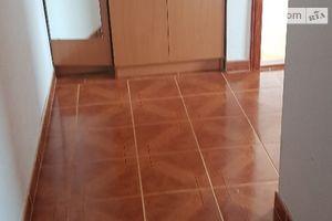 Продается 2-комнатная квартира 45 кв. м в Тернополе
