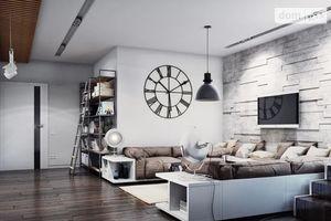 Продается 3-комнатная квартира 132 кв. м в Сумах