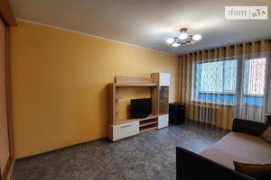 Здається в оренду 1-кімнатна квартира 35 кв. м у Черкасах