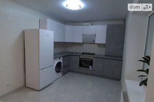 Здається в оренду 1-кімнатна квартира 45 кв. м у Сумах
