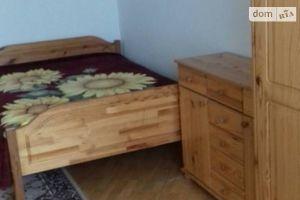 Сдается в аренду комната 95 кв. м в Киеве
