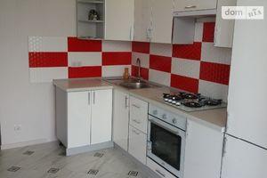 Продається 1-кімнатна квартира 40 кв. м у Вінниці