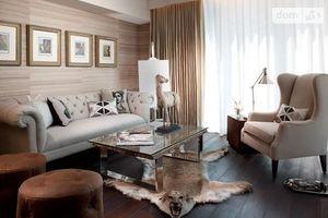 Продается 1-комнатная квартира 56 кв. м в Сумах