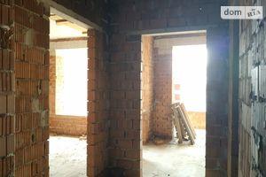 Продается 1-комнатная квартира 36 кв. м в Ивано-Франковске
