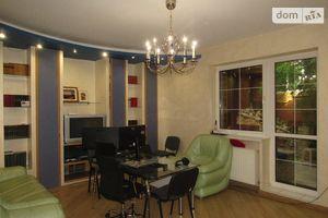 Продается дом на 2 этажа 156 кв. м с мебелью