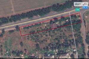 Продается земельный участок 3000 соток в Николаевской области