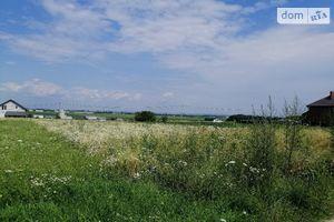 Продається земельна ділянка 7 соток у Тернопільській області