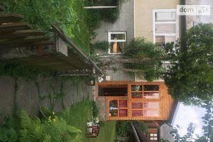 Продается 8-комнатная квартира 250 кв. м в Рахове