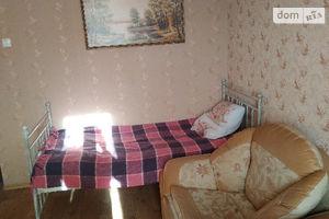 Сдается в аренду комната в Станично-Луганском