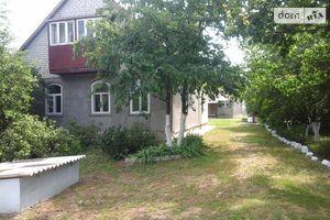Продается дом на 2 этажа 113 кв. м с террасой