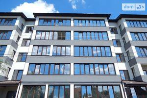 Продается 3-комнатная квартира 127.1 кв. м в Харькове