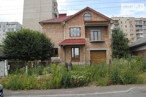 Продается дом на 2 этажа 367.9 кв. м с балконом