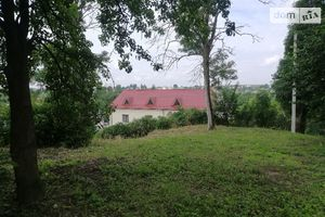 Продається земельна ділянка 12 соток у Тернопільській області