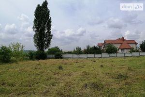 Продается земельный участок 21 соток в Тернопольской области
